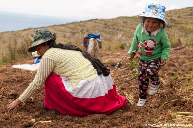voyage-bolivie-lac-titicaca-isla-sol-luna-09