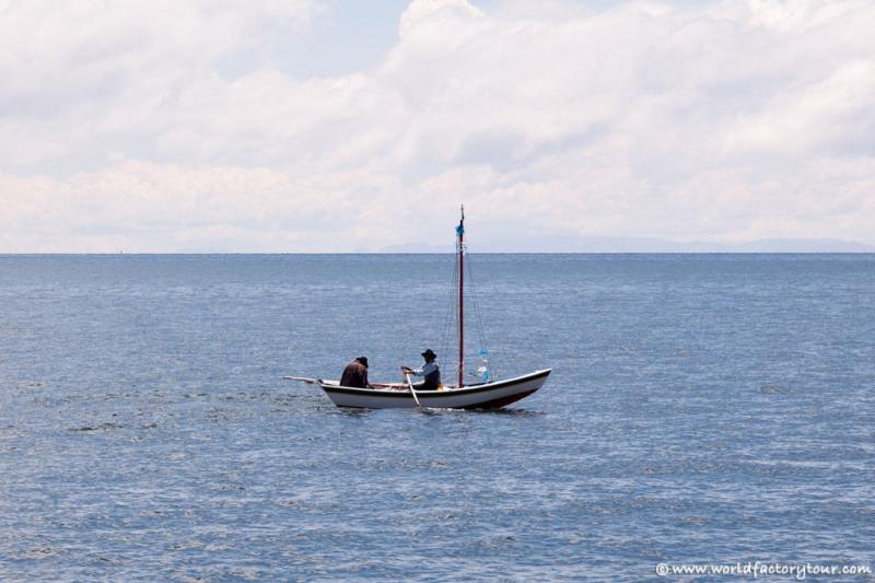 voyage-bolivie-lac-titicaca-isla-sol-luna-20