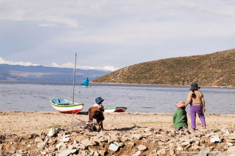 voyage-bolivie-lac-titicaca-isla-sol-luna-42