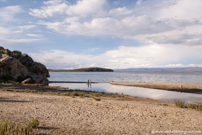 voyage-bolivie-lac-titicaca-isla-sol-luna-43