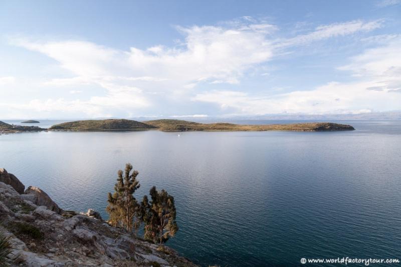 voyage-bolivie-lac-titicaca-isla-sol-luna-44