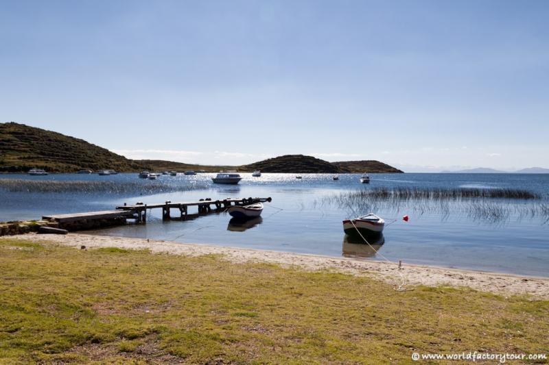 voyage-bolivie-lac-titicaca-isla-sol-luna-51