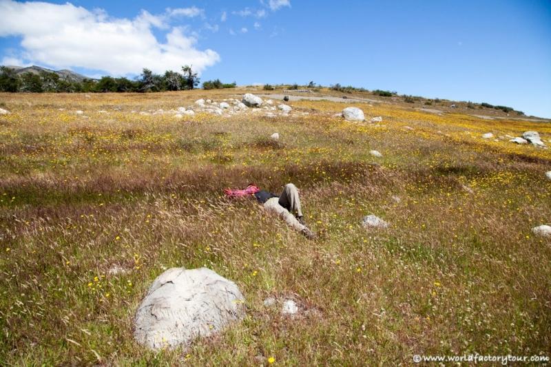 voyage-argentine-el-calafate-lago-roca-cerro-del-cristal-patagonie-011