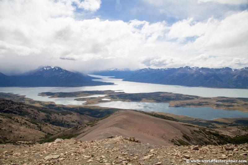 voyage-argentine-el-calafate-lago-roca-cerro-del-cristal-patagonie-016