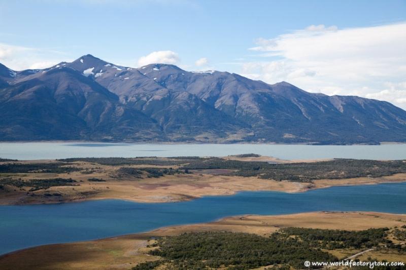voyage-argentine-el-calafate-lago-roca-cerro-del-cristal-patagonie-019