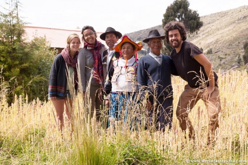 voyage-perou-lac-titicaca-agro-tourisme-rural-paramis-13