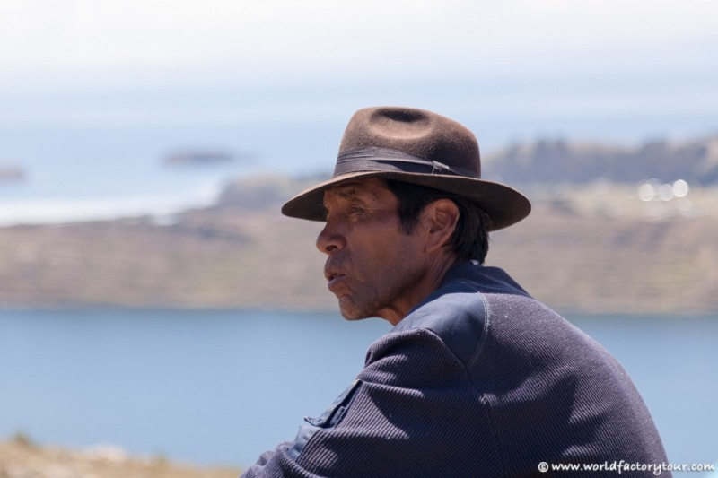 voyage-perou-lac-titicaca-agro-tourisme-rural-paramis-8