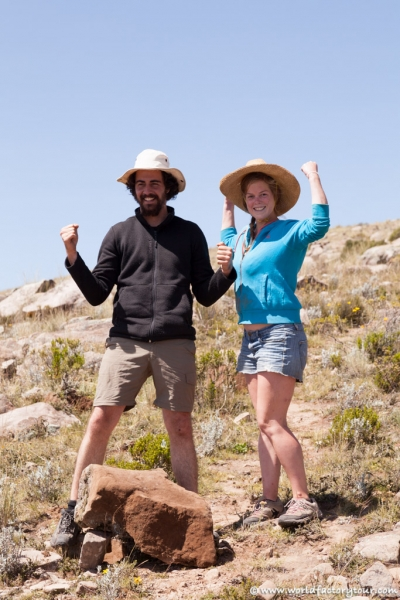 voyage-perou-lac-titicaca-agro-tourisme-rural-paramis-3