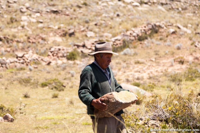 voyage-perou-lac-titicaca-agro-tourisme-rural-paramis-5