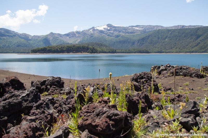 voyage-chili-region-lacs-parc-national-conguillio-16
