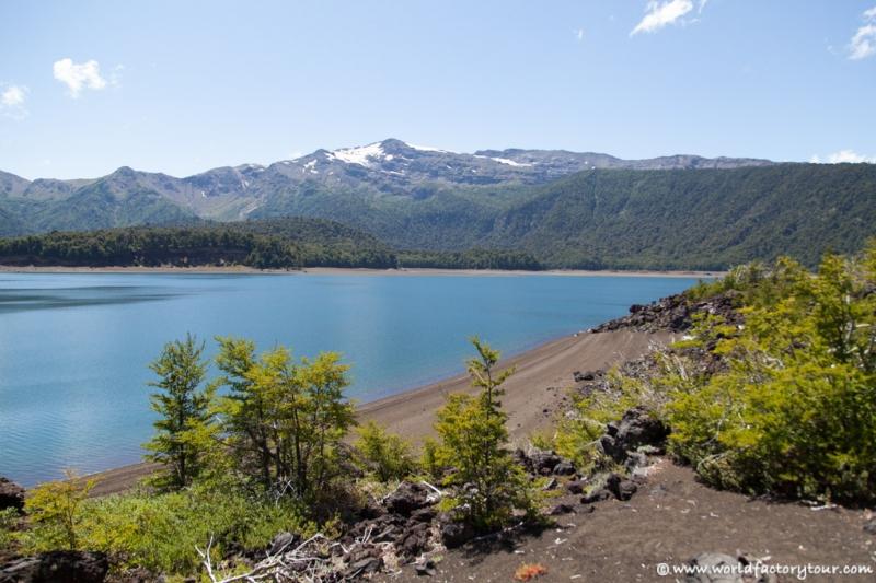 voyage-chili-region-lacs-parc-national-conguillio-17