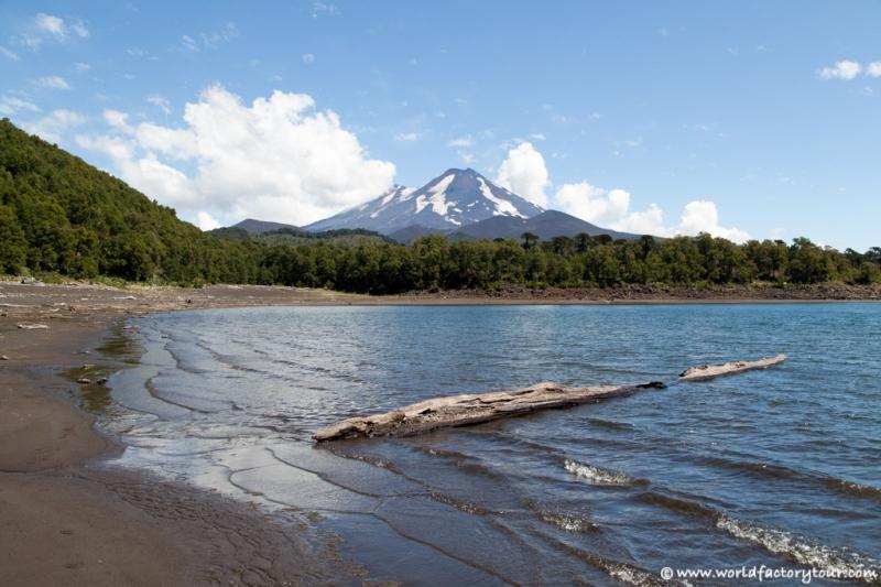 voyage-chili-region-lacs-parc-national-conguillio-22