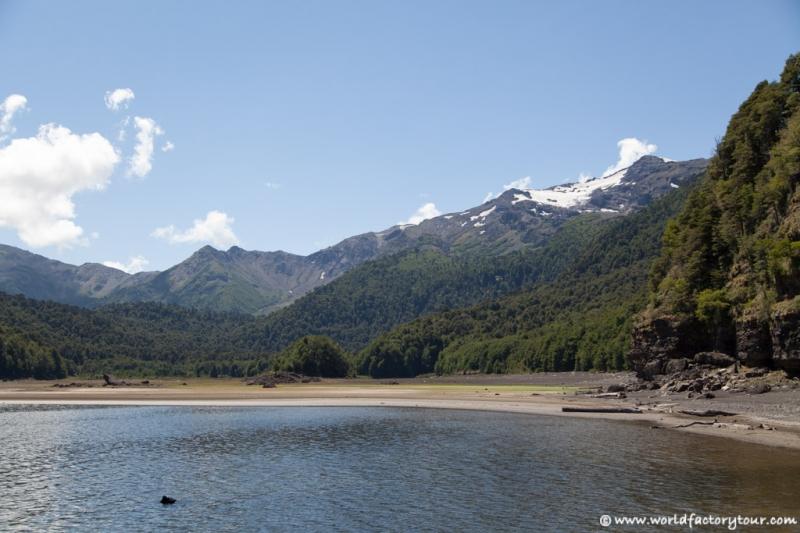 voyage-chili-region-lacs-parc-national-conguillio-25