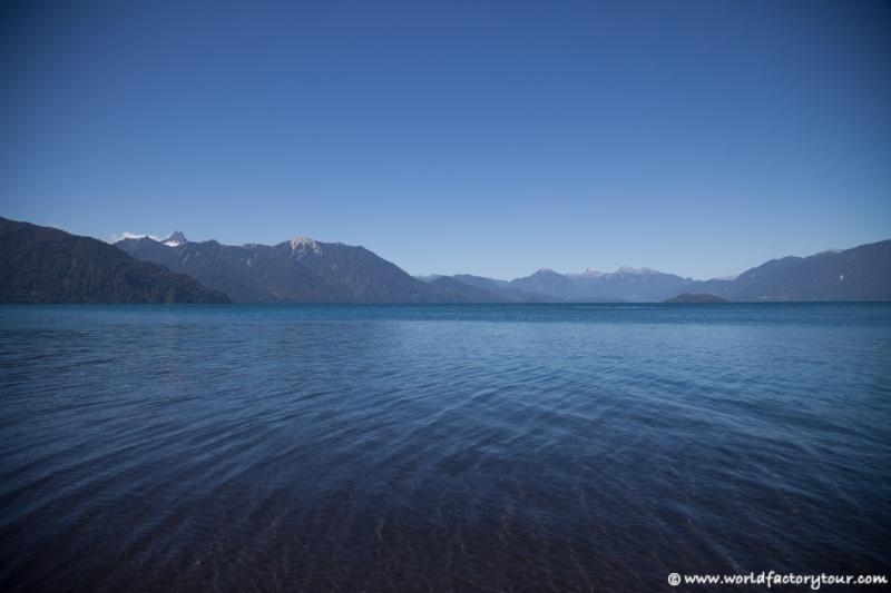 voyage-chili-region-lacs-parc-vicente-perez-rosales-15