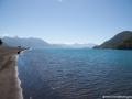 voyage-chili-region-lacs-parc-vicente-perez-rosales-10
