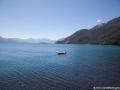 voyage-chili-region-lacs-parc-vicente-perez-rosales-11