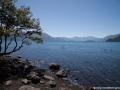 voyage-chili-region-lacs-parc-vicente-perez-rosales-12