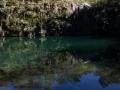 voyage-chili-region-lacs-parc-vicente-perez-rosales-7