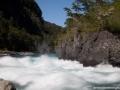 voyage-chili-region-lacs-parc-vicente-perez-rosales-8