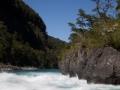voyage-chili-region-lacs-parc-vicente-perez-rosales-9