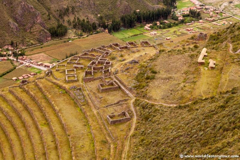 voyage-perou-pisac-site-archeologique-inca-11