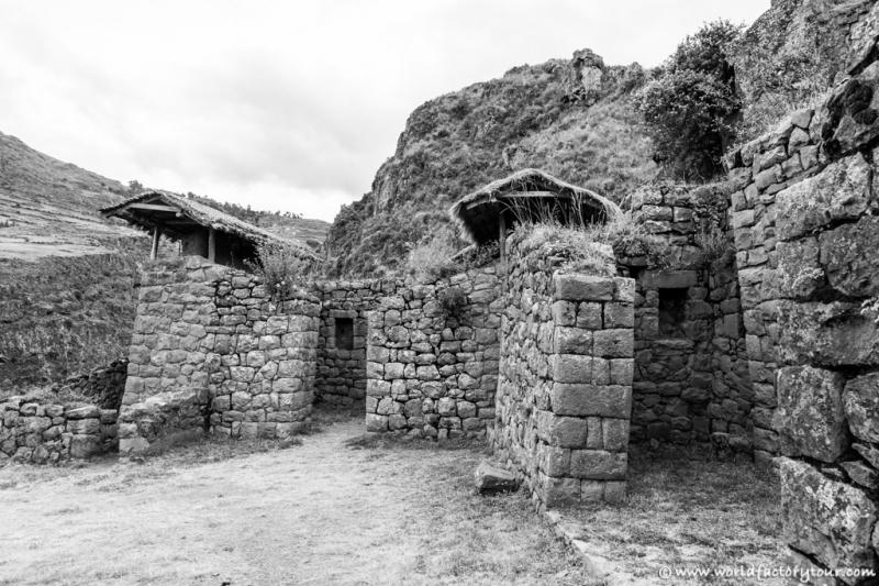voyage-perou-pisac-site-archeologique-inca-13