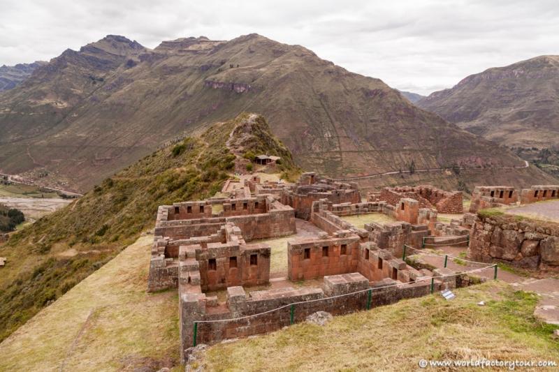 voyage-perou-pisac-site-archeologique-inca-14