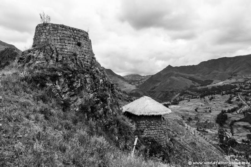 voyage-perou-pisac-site-archeologique-inca-22