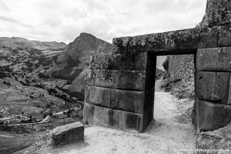voyage-perou-pisac-site-archeologique-inca-5