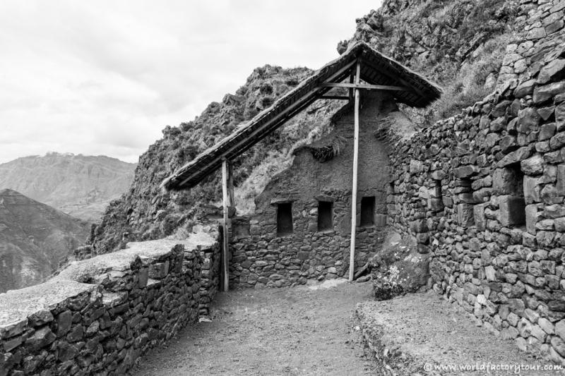voyage-perou-pisac-site-archeologique-inca-6