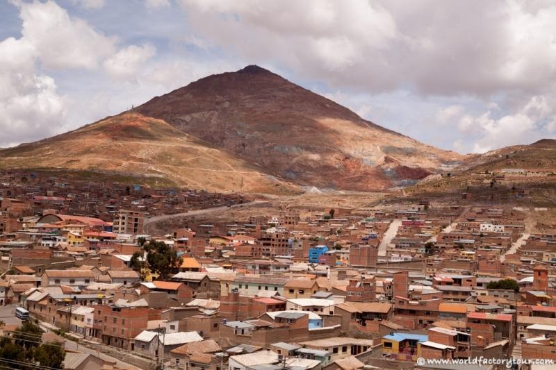 voyage-bolivie-potosi-casa-moneda-37