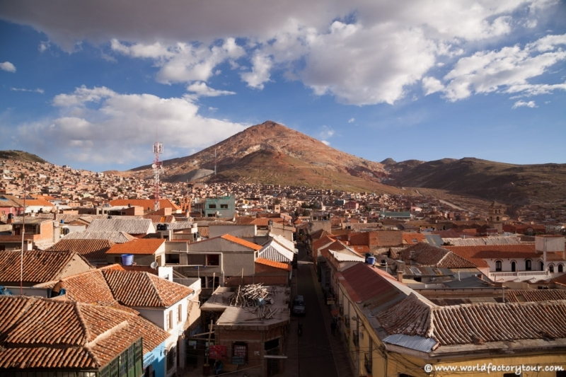 voyage-bolivie-potosi-casa-moneda-28