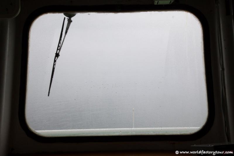 voyage-chili-puerto-natales-puerto-montt-navimag-28