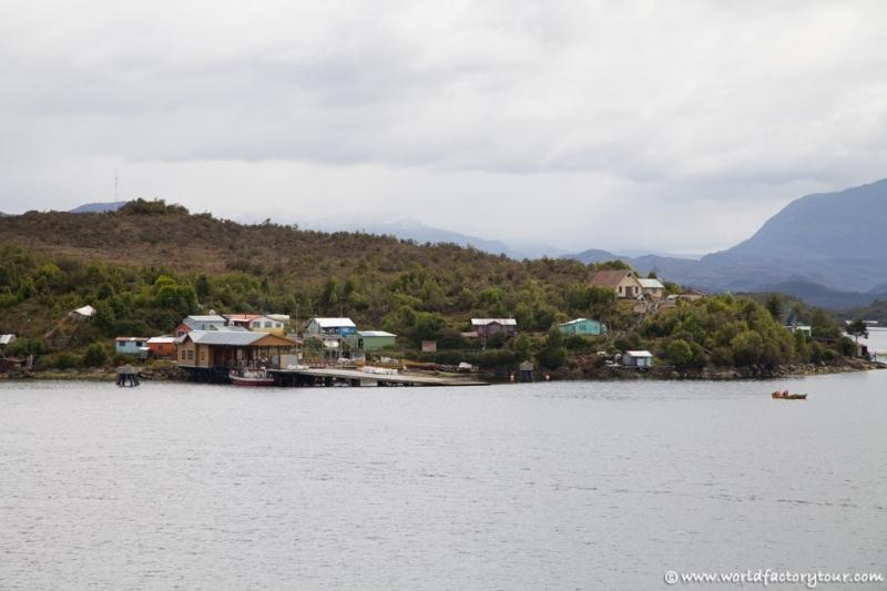 voyage-chili-puerto-natales-puerto-montt-navimag-10