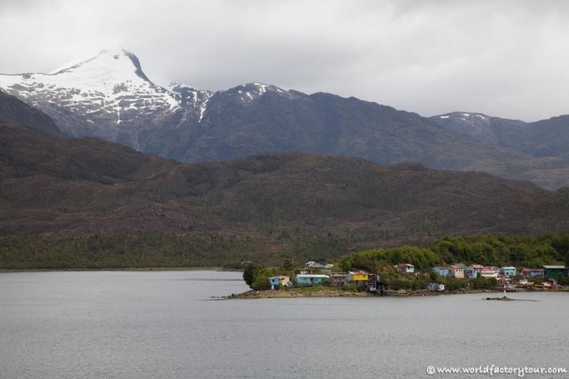 voyage-chili-puerto-natales-puerto-montt-navimag-13