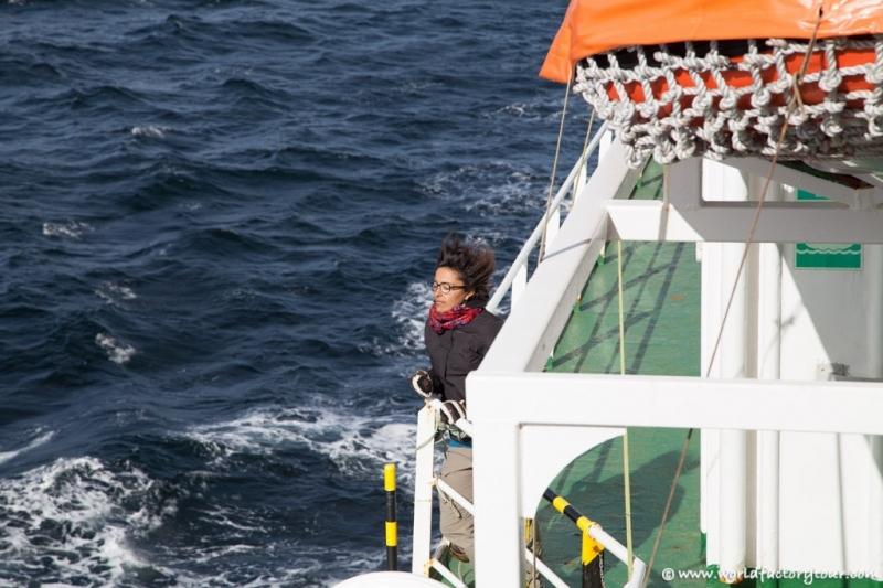 voyage-chili-puerto-natales-puerto-montt-navimag-5