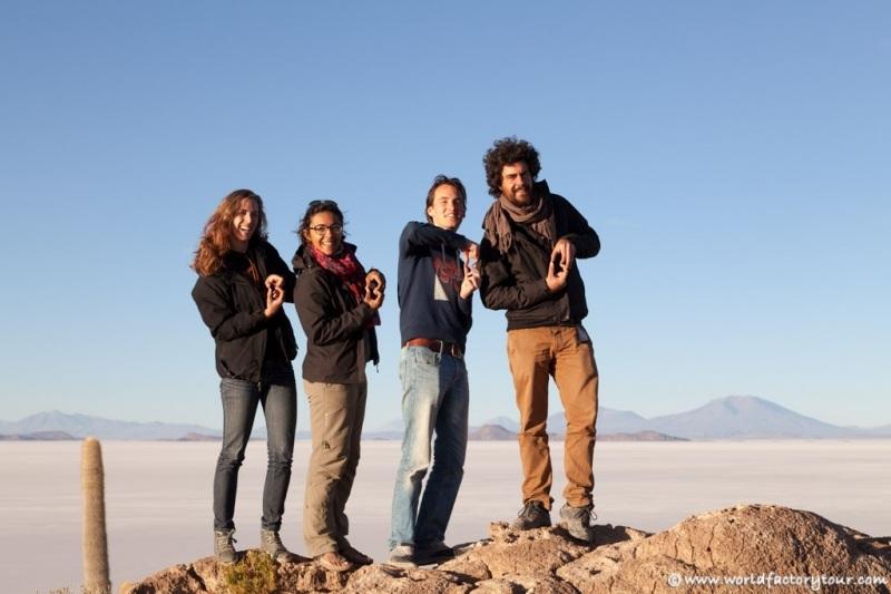 voyage-bolivie-salar-uyuni-depart-tupiza-170