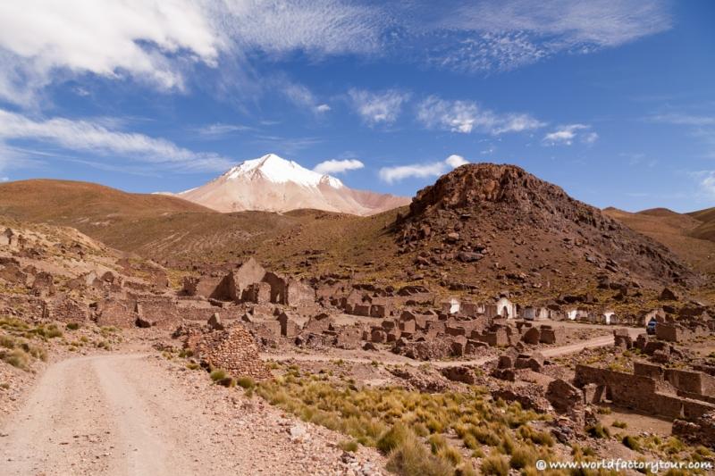 voyage-bolivie-salar-uyuni-depart-tupiza-12