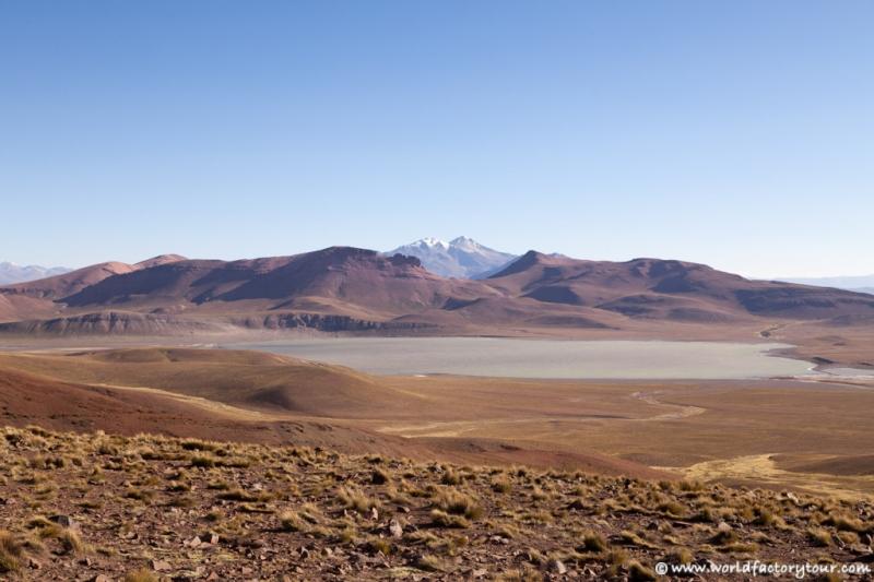 voyage-bolivie-salar-uyuni-depart-tupiza-15
