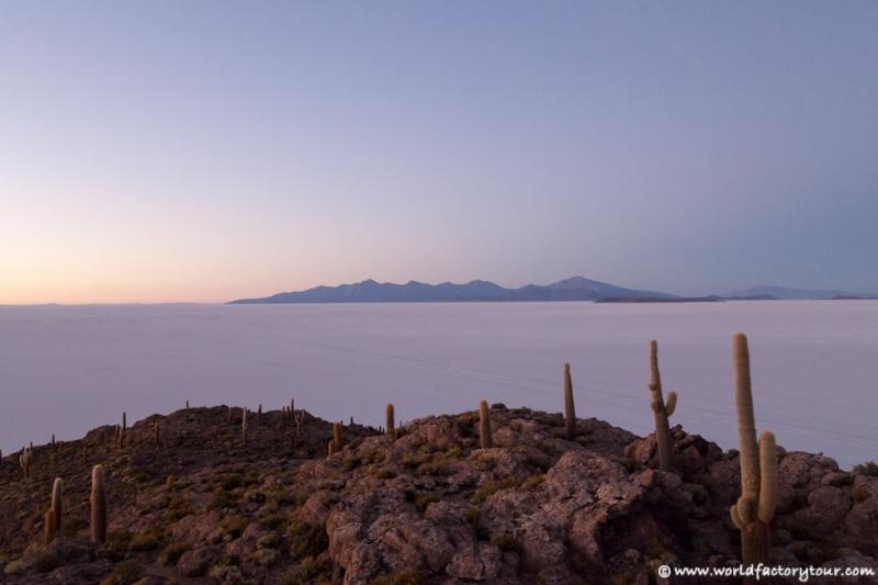 voyage-bolivie-salar-uyuni-depart-tupiza-150