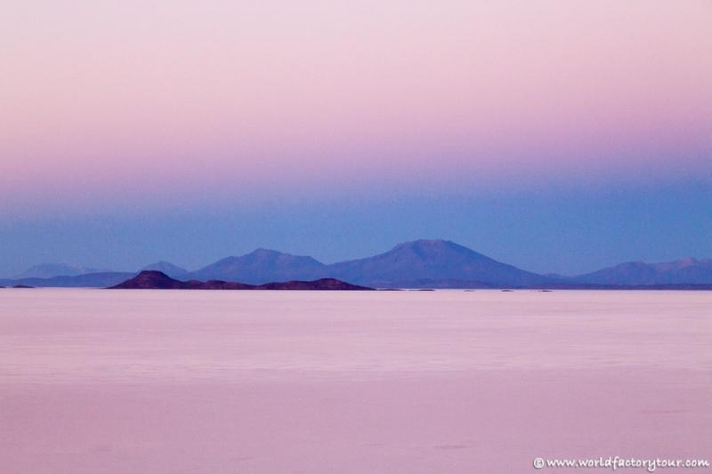 voyage-bolivie-salar-uyuni-depart-tupiza-151