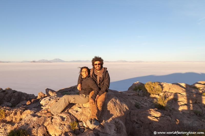 voyage-bolivie-salar-uyuni-depart-tupiza-163