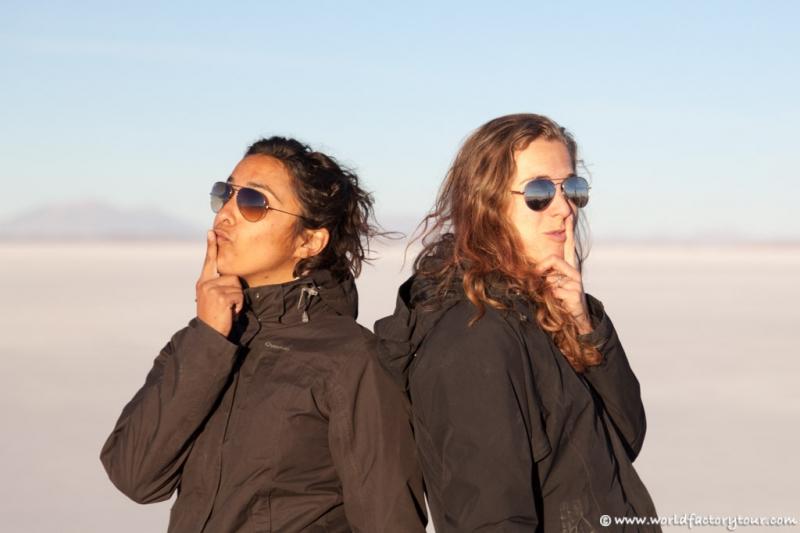 voyage-bolivie-salar-uyuni-depart-tupiza-167