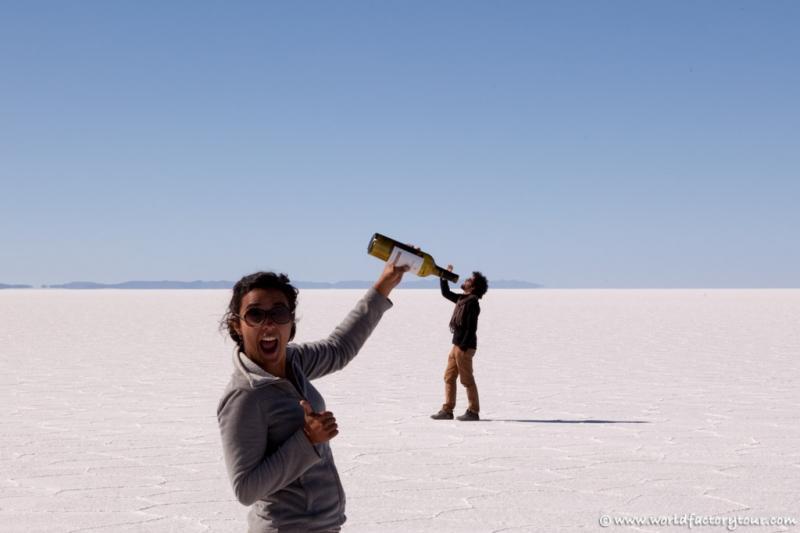 voyage-bolivie-salar-uyuni-depart-tupiza-181