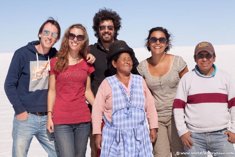 voyage-bolivie-salar-uyuni-depart-tupiza-187