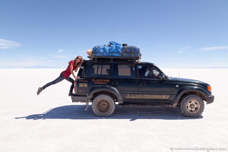 voyage-bolivie-salar-uyuni-depart-tupiza-207