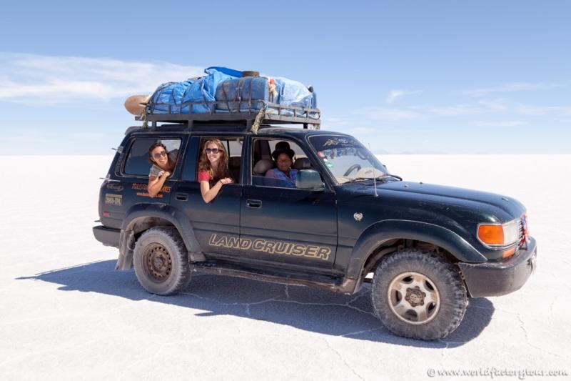 voyage-bolivie-salar-uyuni-depart-tupiza-208