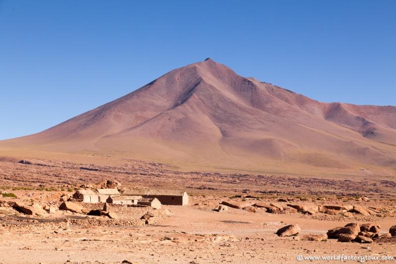 voyage-bolivie-salar-uyuni-depart-tupiza-21