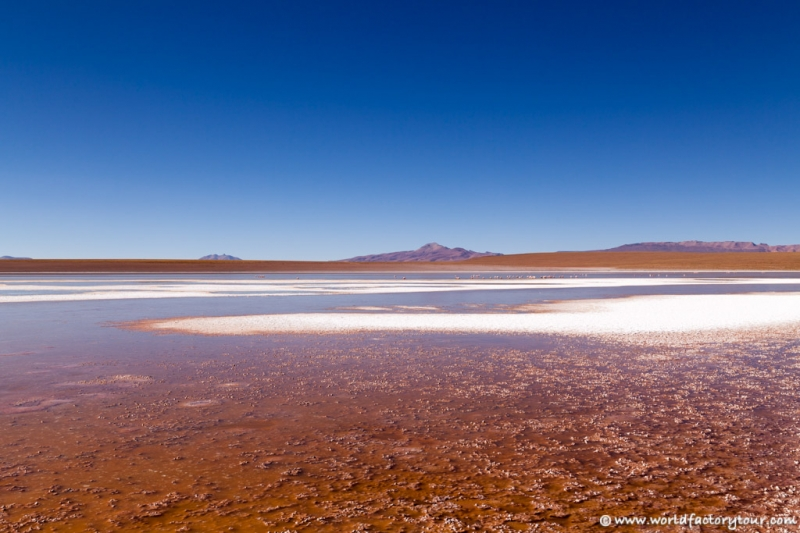 voyage-bolivie-salar-uyuni-depart-tupiza-22