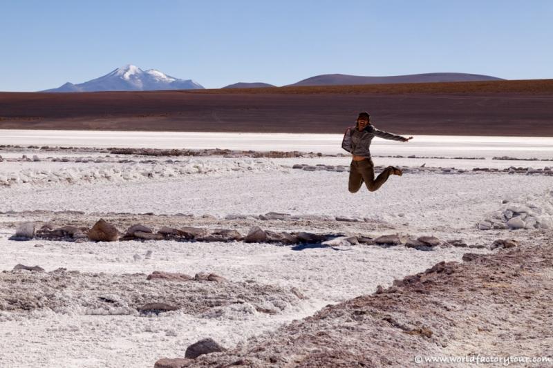 voyage-bolivie-salar-uyuni-depart-tupiza-25